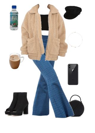 v stylish