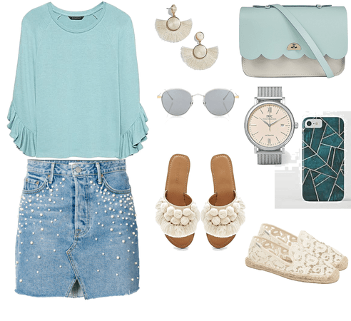 Outfit #22