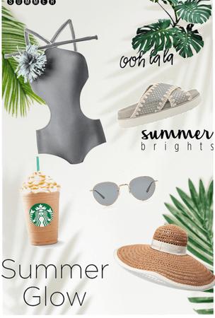 Summer 2K19