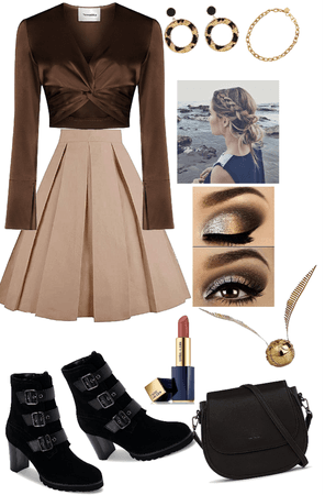 2487095 outfit image