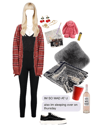 outfit 0.06