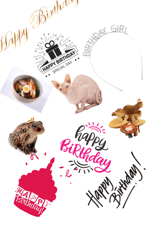 Happy Birthday to: YOUR-MUSHR00M-FRIEND 🎂🎊🎈🎉🎁