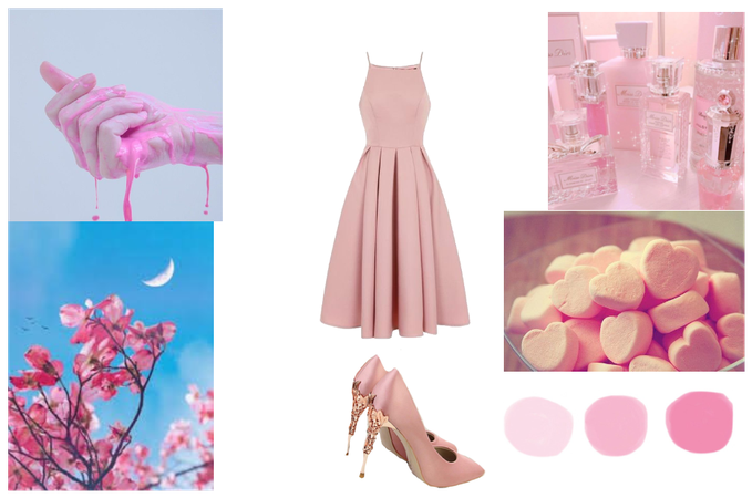 Pinkiy