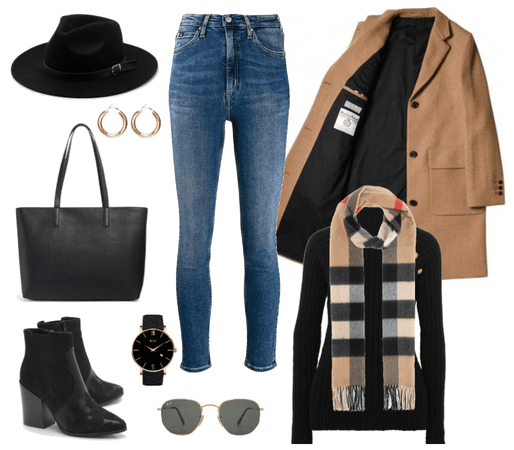 Outfit #37