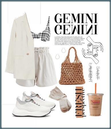 Comfy Gemini