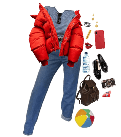254032 outfit image