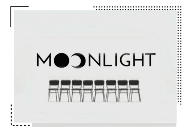 Moonlight Intro
