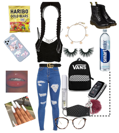 2581378 outfit image