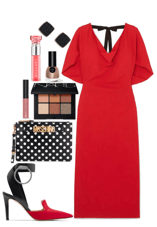 1035897 outfit image