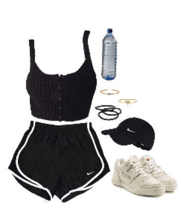 249605 outfit image