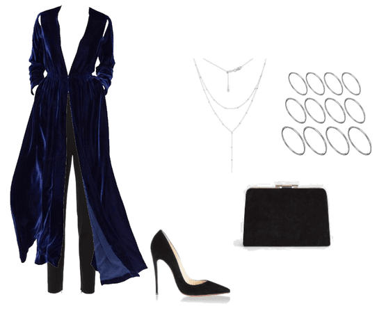 Outfit #392