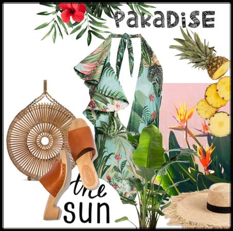 _Paradise_
