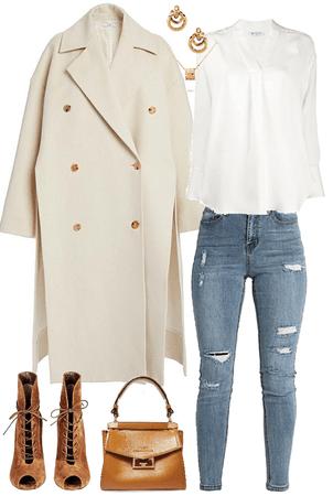 fall attire 🍂