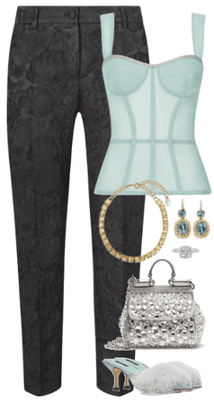 Style #498