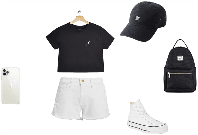 3400018 outfit image