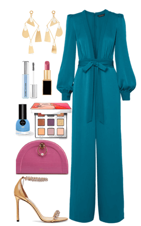 999329 outfit image