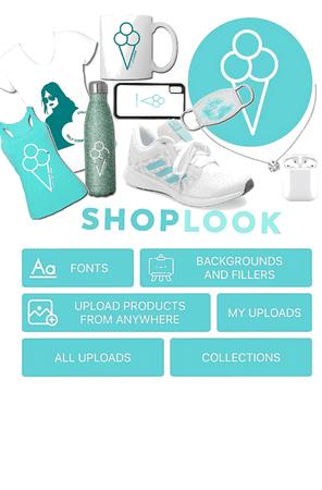 ShopLook Pride
