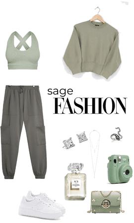 sage <3