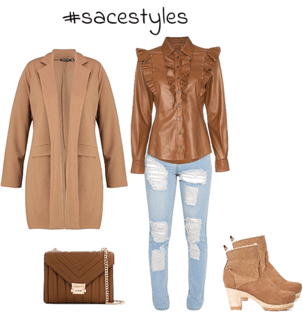 #sacestyles