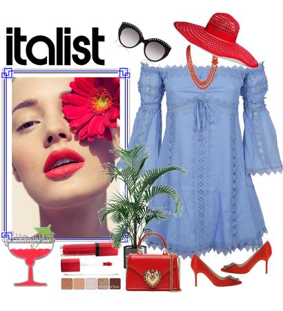 Italist Style