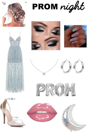 moonlight prom