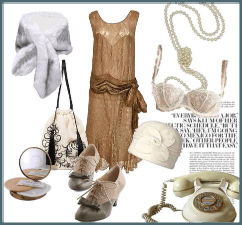 20s_fashion_