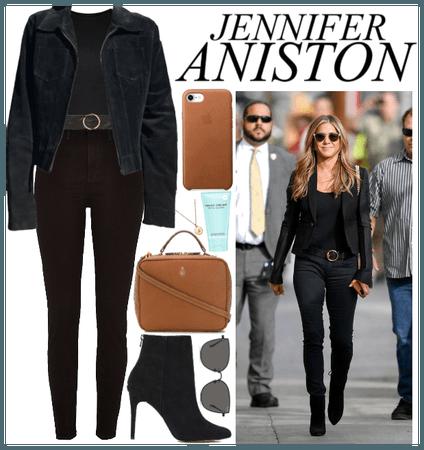 Jennifer Aniston style!!!👩🏼