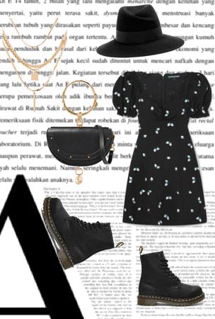 stylish