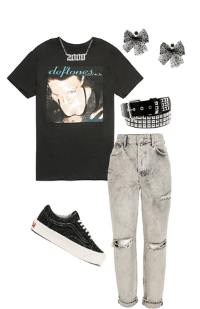 casual or whateva 😳