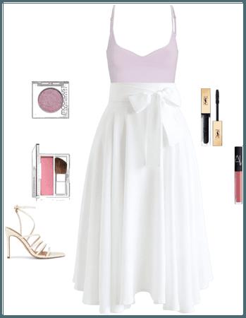 brides mates dresses