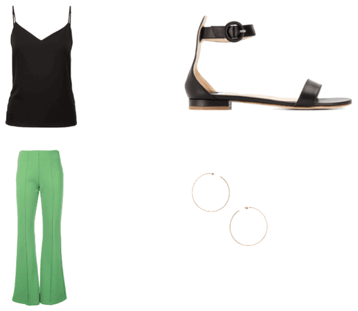 Garment Style #2