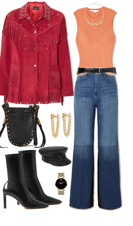 3200077 outfit image