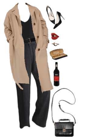 249611 outfit image