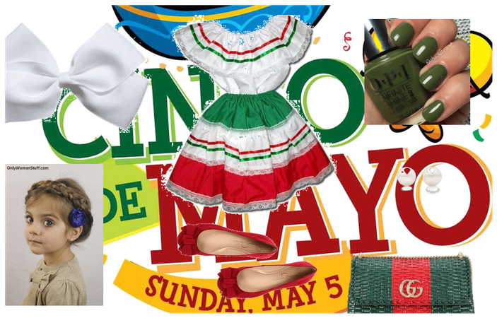 cinco de mayo day