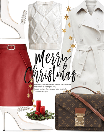 Merry Christmas✨