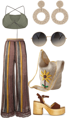outfit44