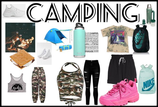 #camping1