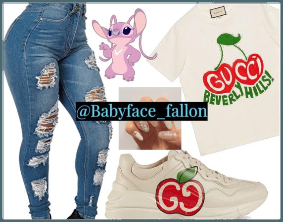 @babyface_fallon