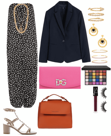 untitled outfit 03