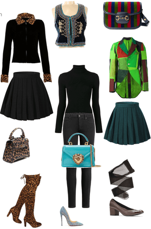 3867575 outfit image