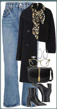 Style #629