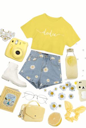 daisy dodie