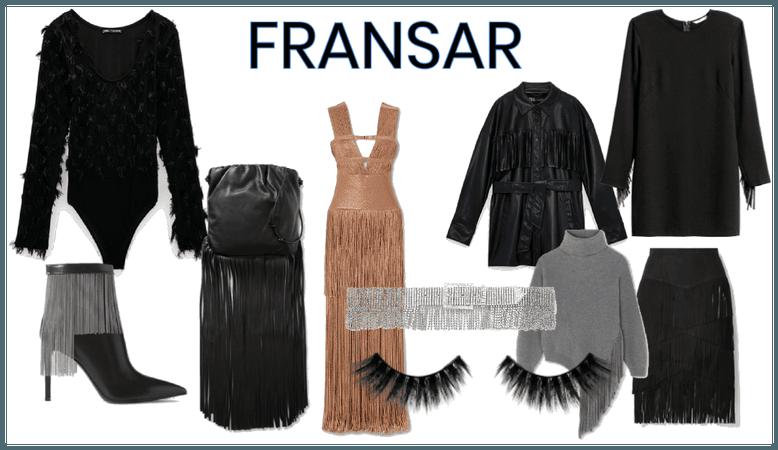 fransar
