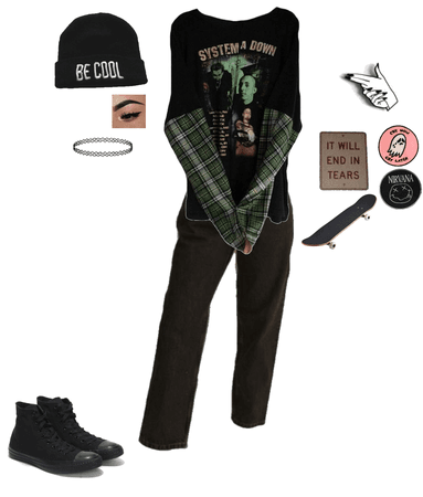 outfit for @dark_soul