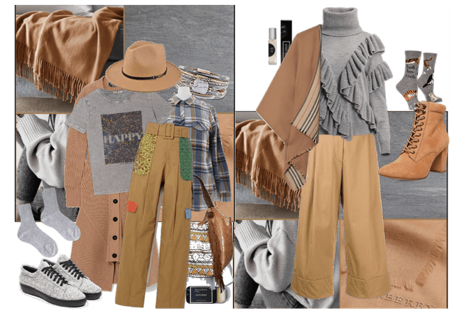 2466913 outfit image