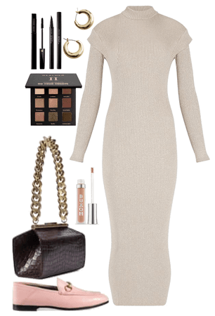 3247434 outfit image