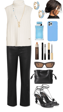 3819607 outfit image