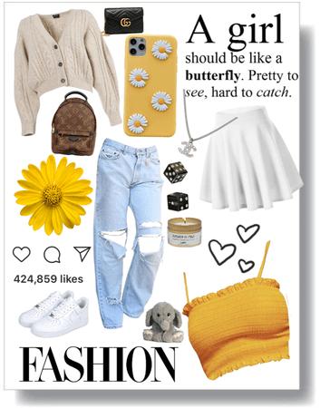love fashion!!!