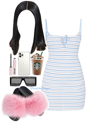 outfit #49