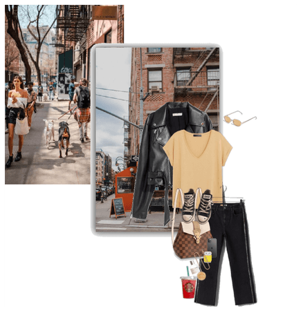 Any Polyvore's users out there??